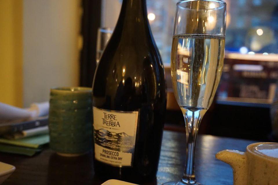 Yuzu Premium Sushi Restaurant - New York Webpagedepot