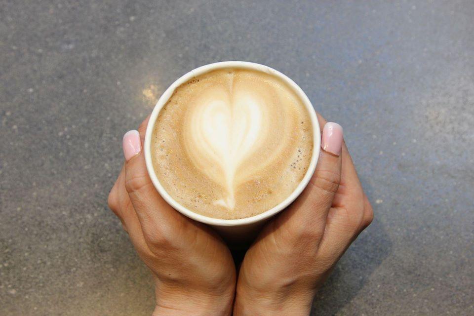 Matto Espresso - New York Fresh-baked
