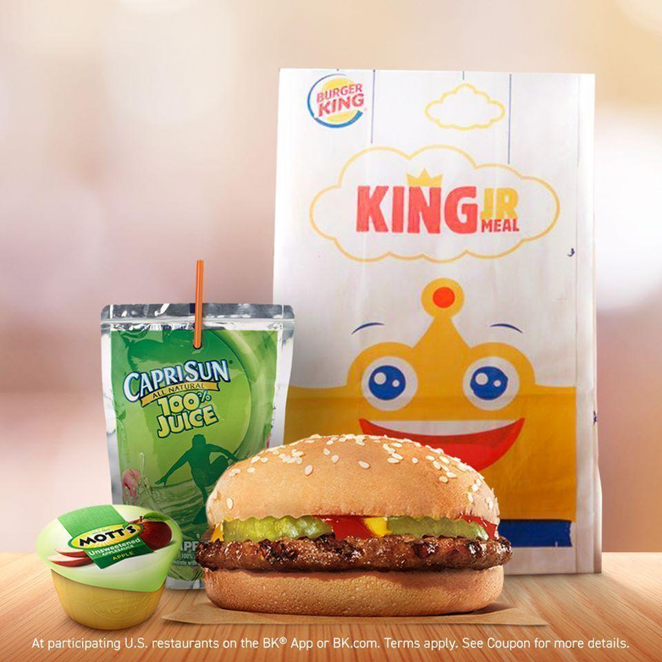 Burger King - Queens Restaurants