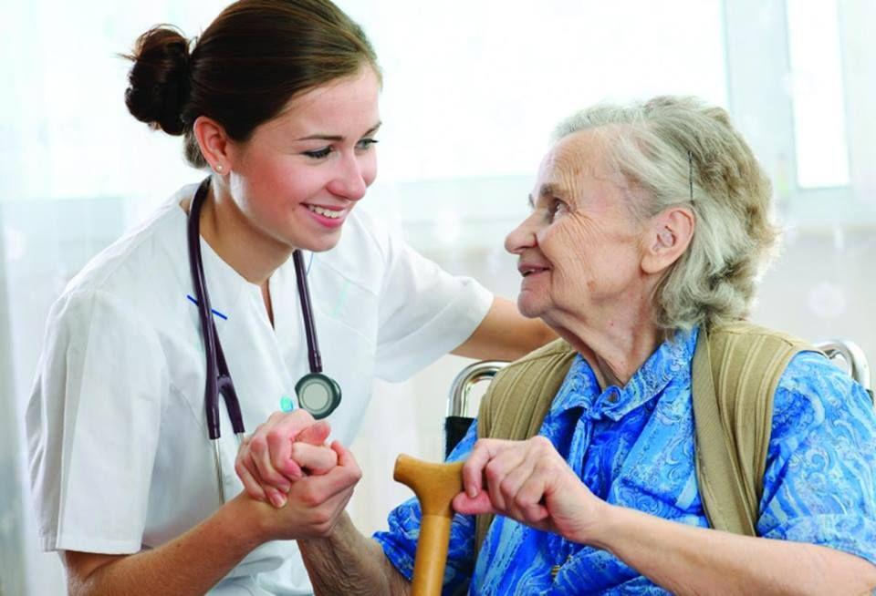 Providence Healthcare Services - Miami Establishment