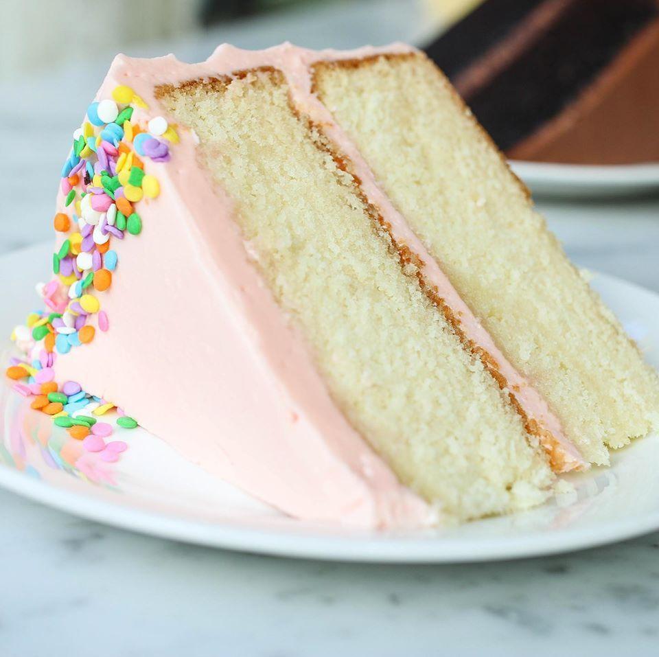 Magnolia Bakery - New York Assistance