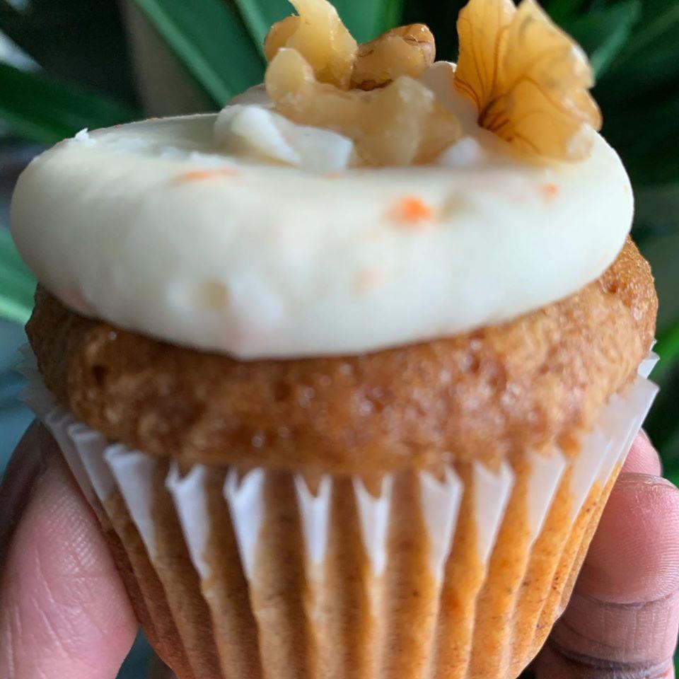 Mahalo New York Bakery - Glendale Combination