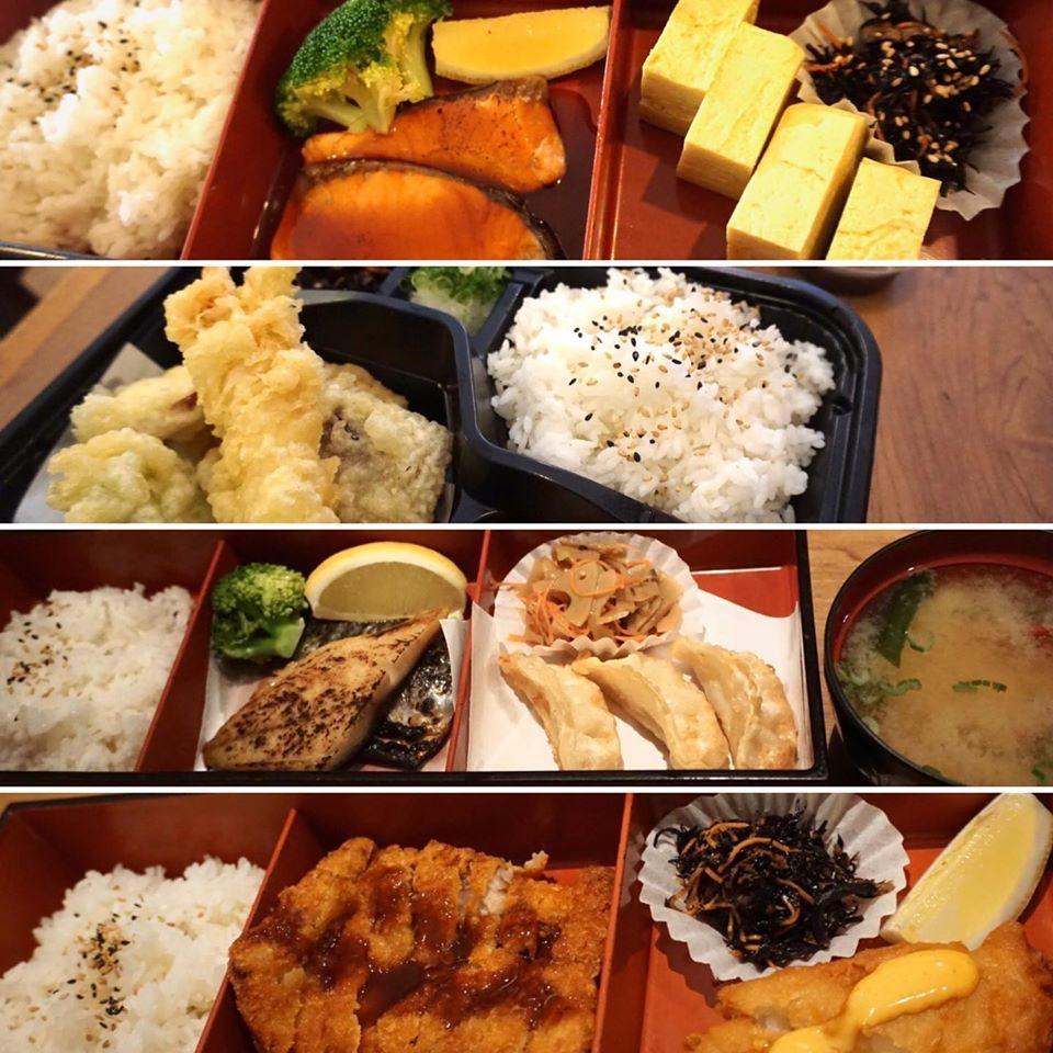 Yuzu Premium Sushi Restaurant - New York Maintenance