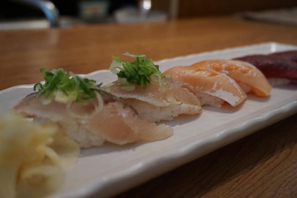 Yuzu Premium Sushi Restaurant - New York Convenience