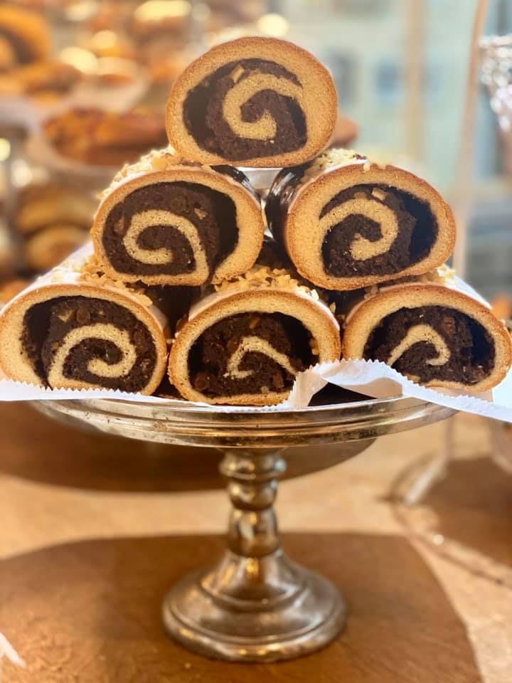 Northside Bakery - Glendale Webpagedepot