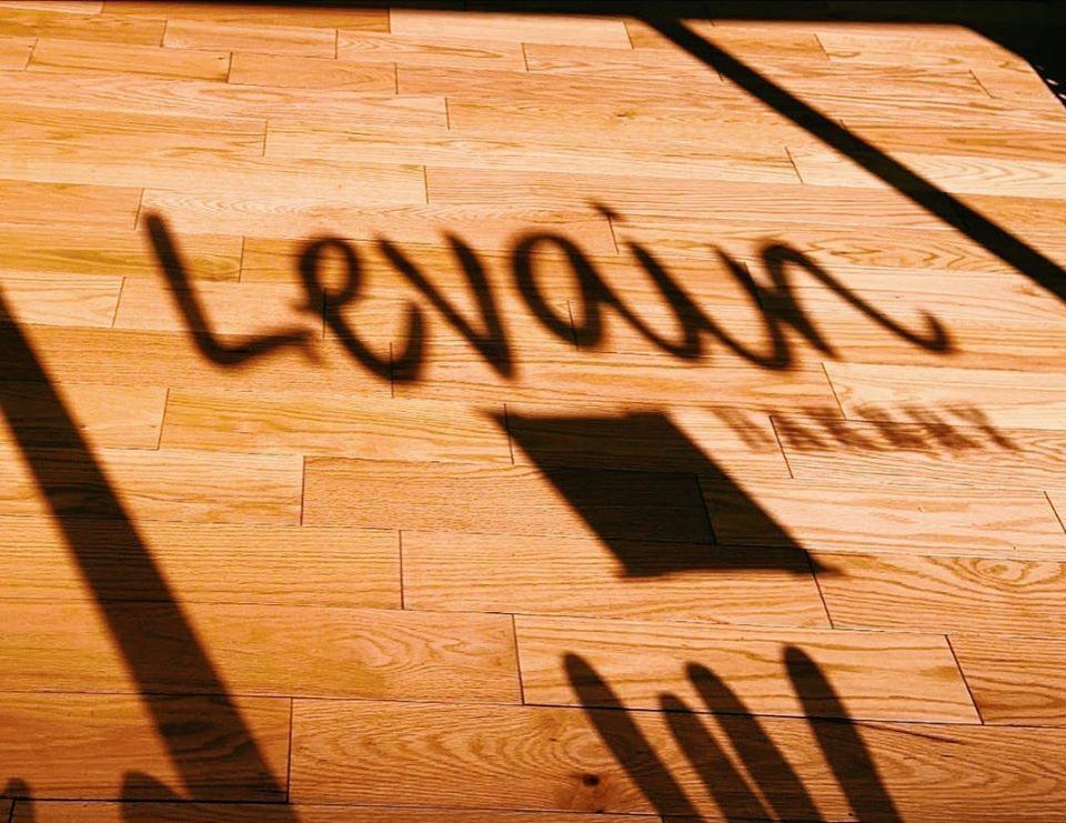 Levain Bakery - New York Webpagedepot