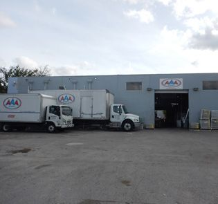 AAA supply - Hialeah Informative