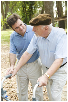 Excellent Home Care Givers - Hialeah Wheelchairs