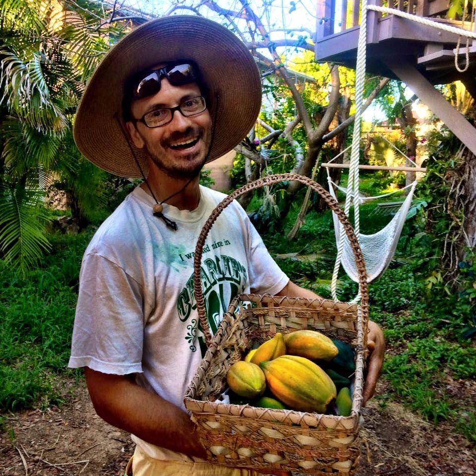 ARTfarm - St. Croix Appointments