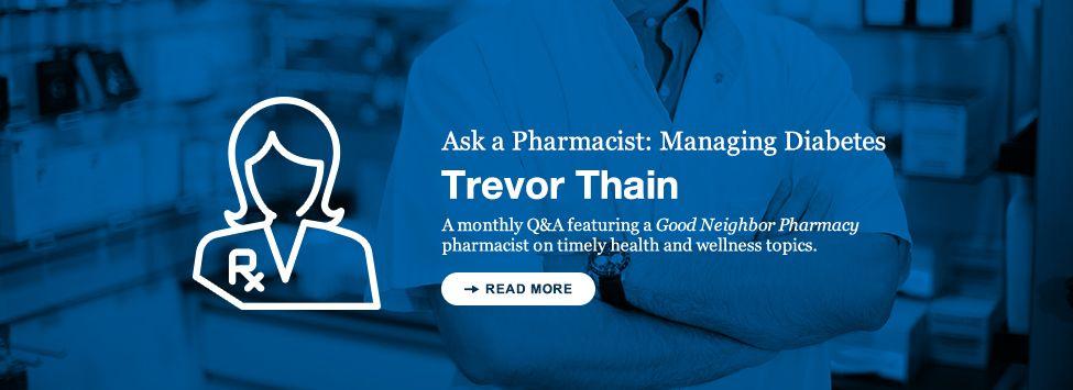 Orlando Pharmacy - Orlando Establishment