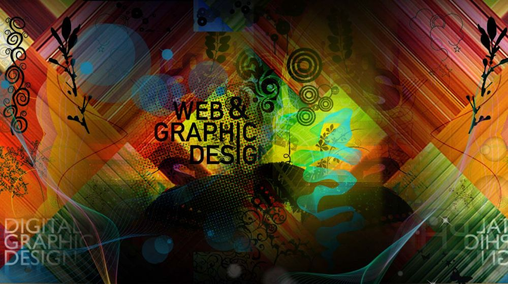 GD Design Studio, LLC - Fort Lauderdale Webpagedepot