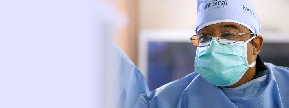 Dr. Esteban Escolar, MD - Hialeah Appointments