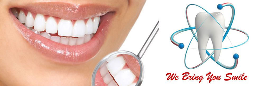 Dulac Dental - Springfield Straightening
