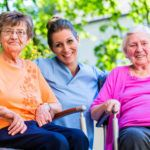 Elite Care At Home - Hialeah Informative