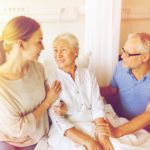 Elite Care At Home - Hialeah Accommodate