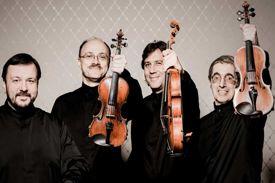Friends of Chamber Music Association