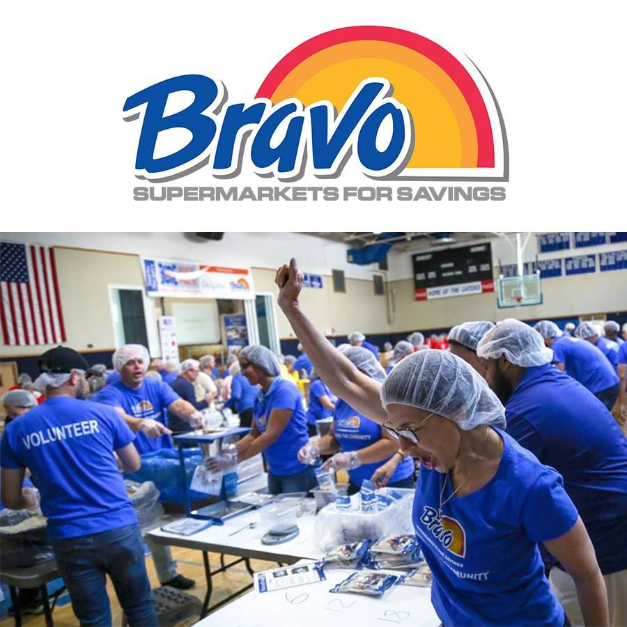 Bravo Supermarkets - Lake Worth Information
