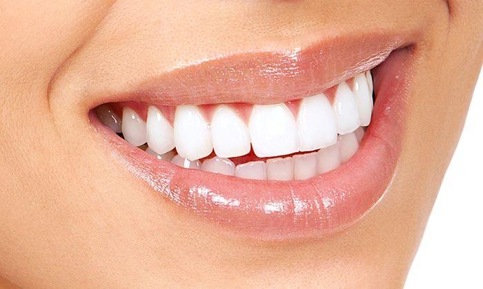 Dulac Dental - Springfield Webpagedepot