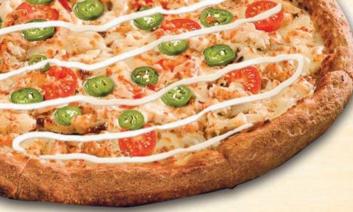 Papa John's Pizza - Key West Information