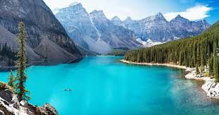 The Country of Canada Webpagedepot