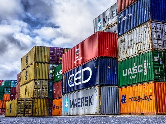 CED - Electrical Wholesalers - Hialeah Webpagedepot