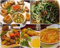 China Jade Chinese Restaurant Combination
