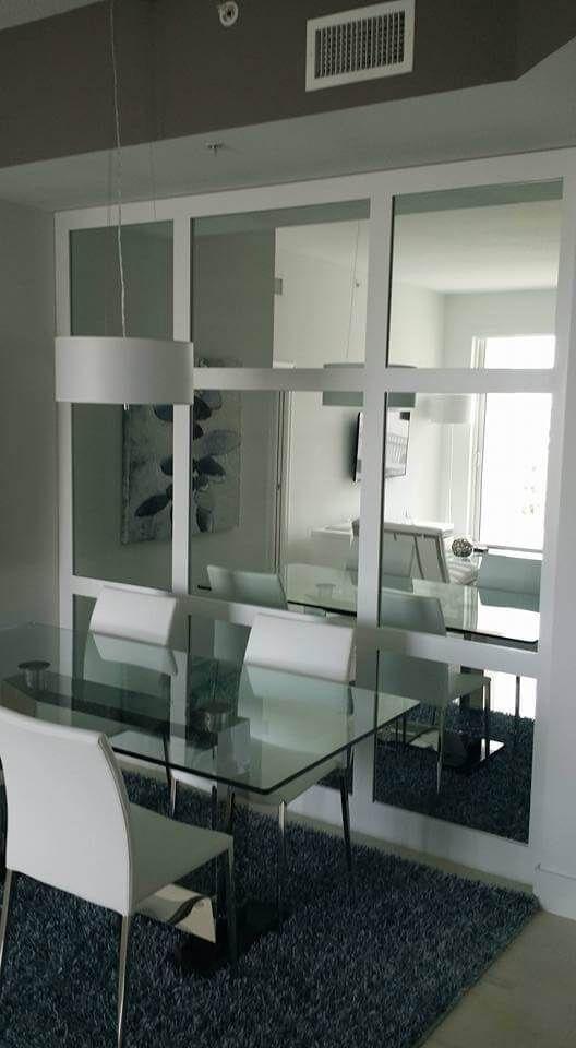 Glass by Glenn - Atlantic Glass and Mirror Inc. - Royal Palm Beach Webpagedepot