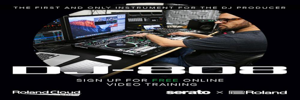 Scitscat Music Regulations