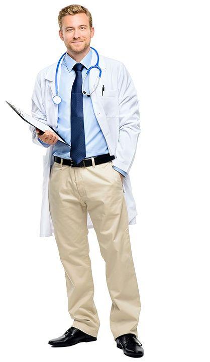 Physician Family Pharmacy - Greenacres Environment