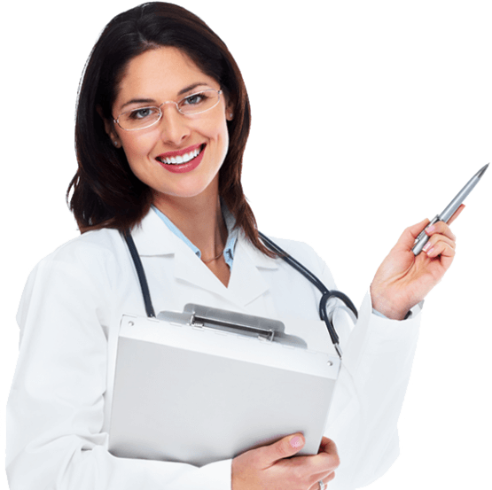 Physician Family Pharmacy - Greenacres Programsthis