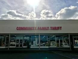 Community Family Thrift Store - Hialeah Thumbnails
