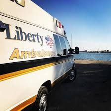 Liberty Ambulance - Jacksonville Affordability