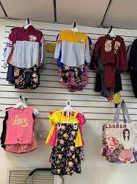 Ana Fashion Store - Hialeah Thumbnails