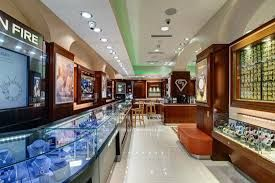Grand Jewelers - Charlotte Amalie Informative