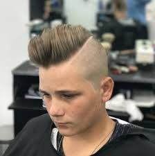 Tony's Lake Worth Barber Shop - Lake Worth Appointment
