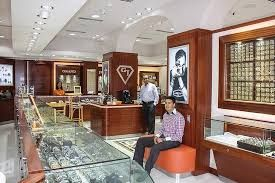 Grand Jewelers - Charlotte Amalie Information
