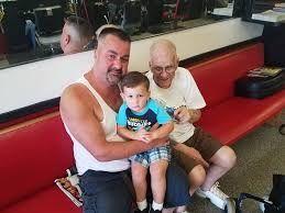 Tony's Lake Worth Barber Shop - Lake Worth Accommodate