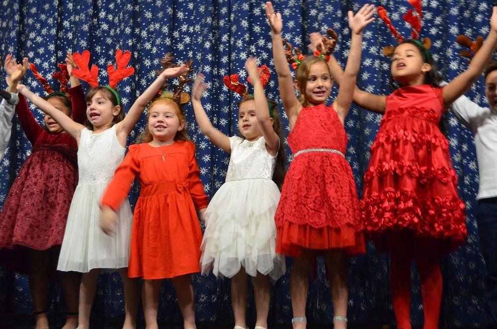 Zora Neale Hurston Elementary School - Tamiami Positively