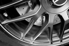 Emerald K Tires - St Croix Webpagedepot
