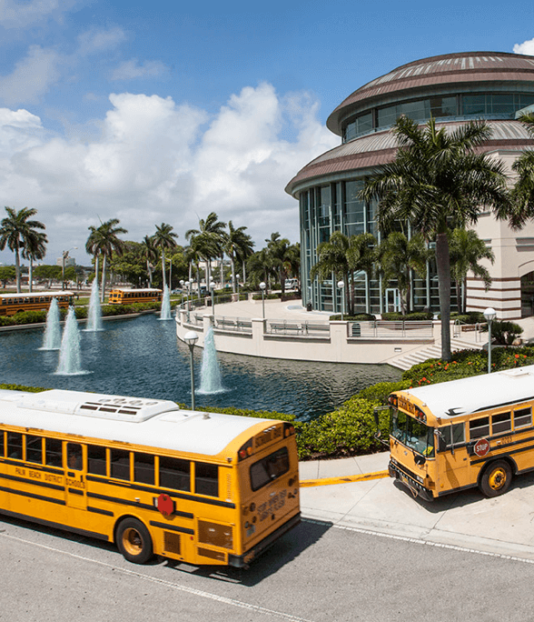 Raymond F. Kravis Center for the Performing Arts Convenience