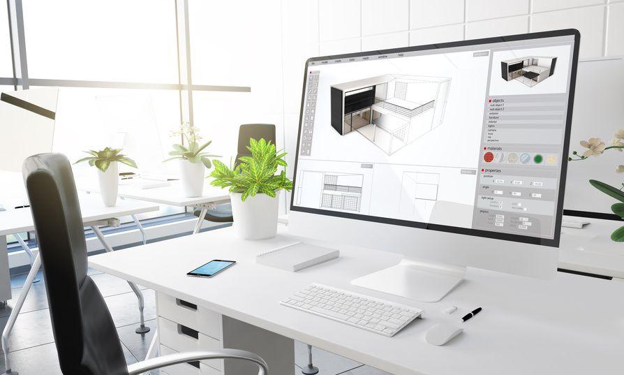 Fast Wordpress Developer Work Environment