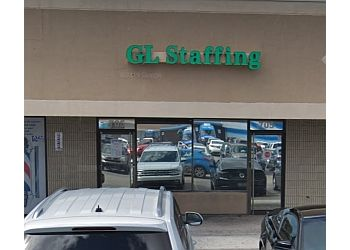 GL Staffing Services, Inc. - Hialeah Combination