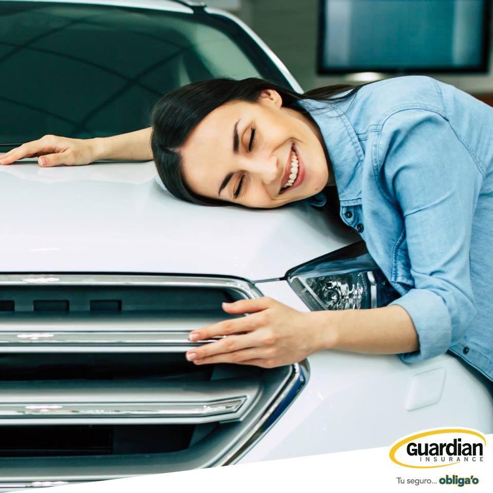 Guardian Insurance, Co. - St Croix Organization