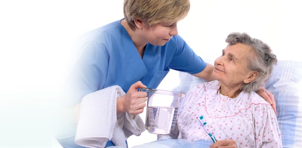 Excellent Home Care Givers - Hialeah Establishment