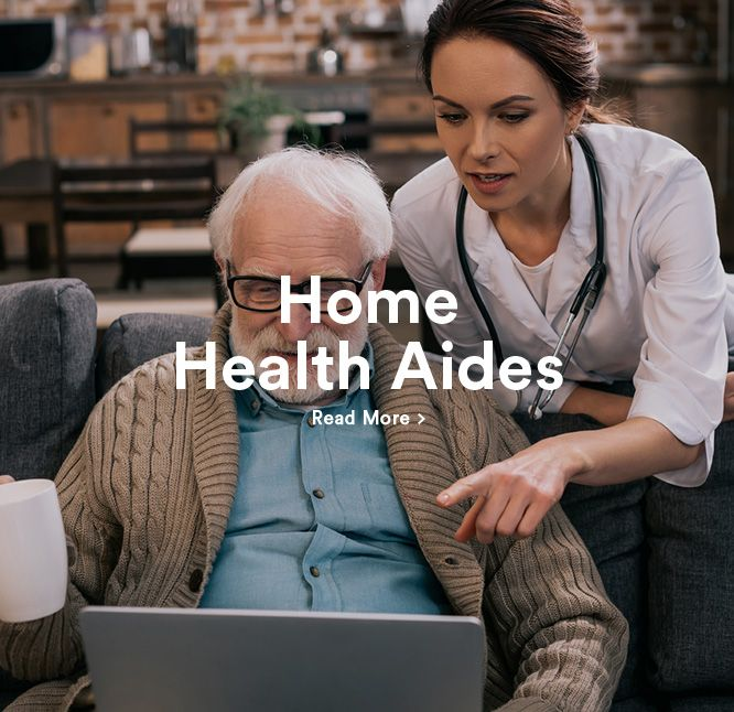 Advantis Home Care Inc - Miami Information