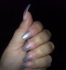 Idol Nails - Dallas Webpagedepot