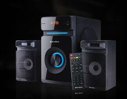 Gree Electronics - Lahore Webpagedepot