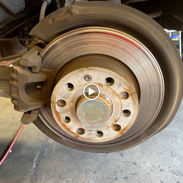 Mito Brakes - Hialeah Wheelchairs