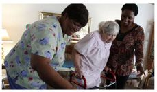 Excellent Home Care Givers - Hialeah Regulations