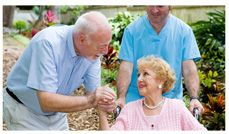 Excellent Home Care Givers - Hialeah Informative